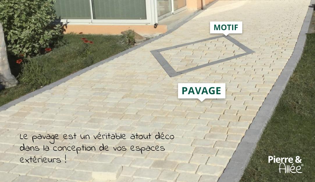 2c14f-pavage-acces-parking.jpg