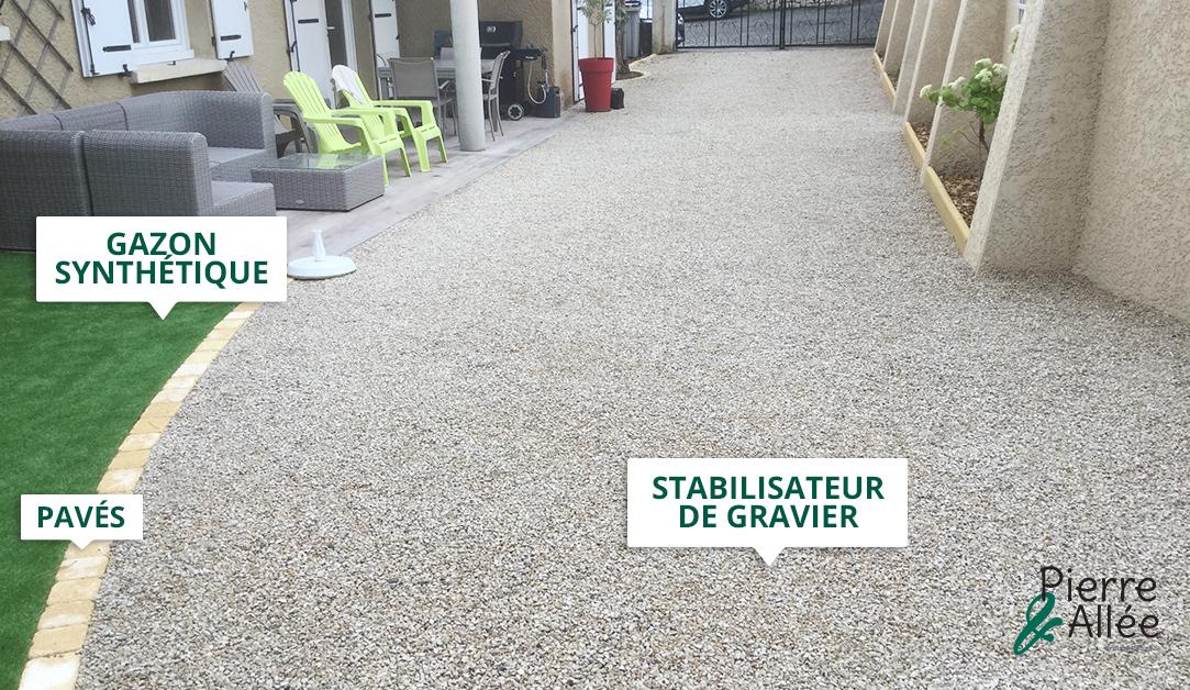 4df98-terrasse-stabilisateur-de-gravier-et-gazon-synthetique.jpg
