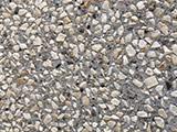 63ab3-menu-beton-desactive.jpg