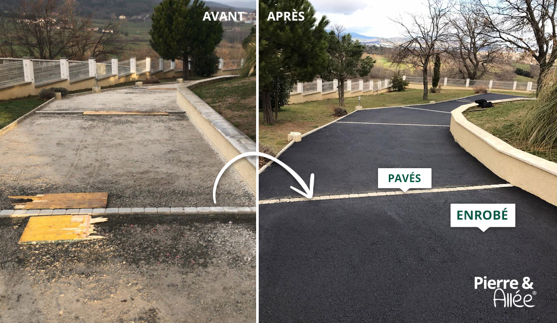a1d7d-chemin-enrobe-pave.jpg