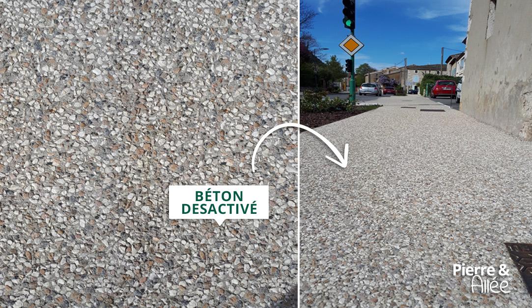 a7fb0-allee-beton-desactive.jpg