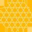 Logo_Homogène