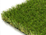 f33a0-menu-pelouse-synthetique.jpg
